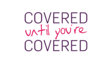 COSENTYX covered until your covered