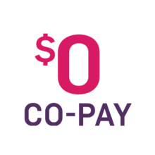 COSENTYX $0 Co-Pay Program