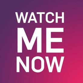PsA TV – Watch Me Now