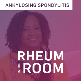 AS Rheum in the Room