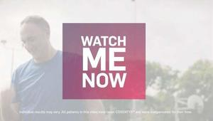 Watch Me Now: Promo